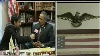 "Jan 26 is ""India day"" - New Jersey Legislature"