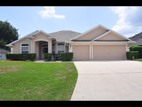 jacksonville-house-rentals-4br/2ba-by-jacksonville-property-management