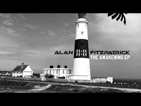 Alan Fitzpatrick - Ego Mp3