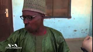 Проклятие «Боко Харам»