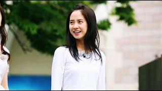 Tổng hợp những khoảnh khắc xinh đẹp của Ji Ngố trong Running Man 😘😍| ML Entertainment