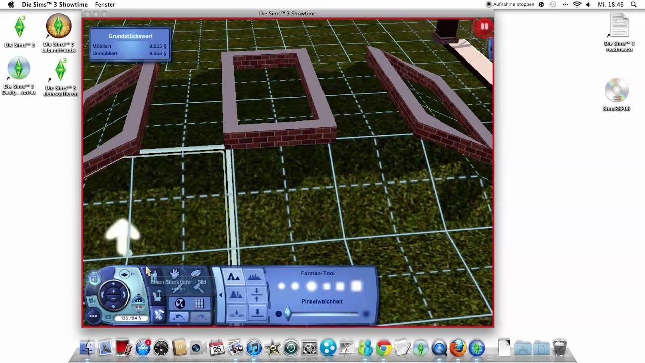 Ziemlich Sims Brücke Ideen - Schaltplan Serie Circuit Collection ...
