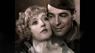 The Ipana Troubadours - Hang On To Me, 1929