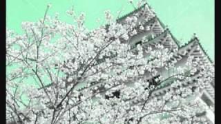 Autumn Moon ~ Hiroshima