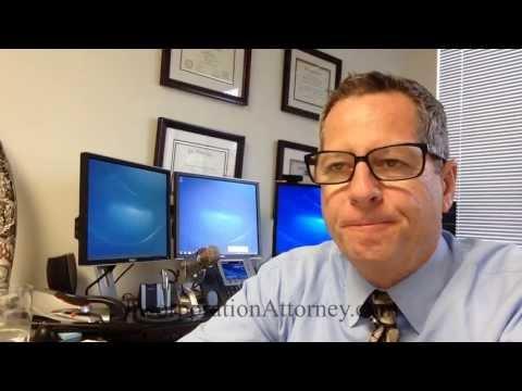 Business Attorneys Orange County California Bulk Sales Law Part Three