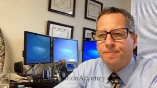 Business Attorneys Orange County California Bulk Sales Law Part Three