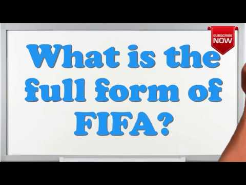 Fifa full form ranking de clubes fifa 2018 atualizado