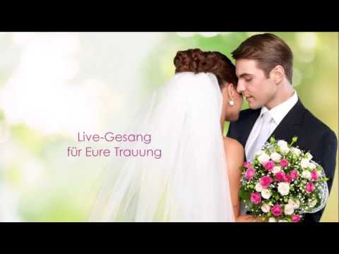 Russische Hochzeitssangerin Victoria Aus Berlin Fur Ihre Hochzeit
