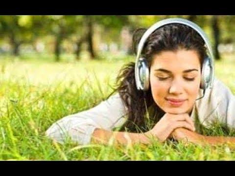 Gülüm Buralarda Geçmez Zaman (Türkiyeyi Ağlatan Şarkı)