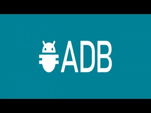 The Best Way To Install & Setup The Android Debug Bridge (ADB) On Your PC