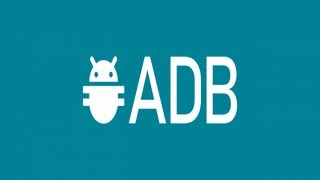 how To Install Android Debug Bridge (ADB) on Windows - romshillzz