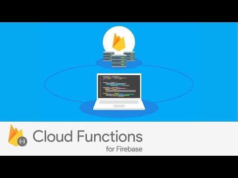 introducing-cloud-functions-for-firebase