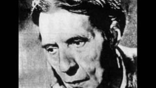 Chopin Concerto 2 Larghetto Cortot Rec 1935