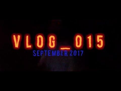 CSUF Dorm Life (Vlog 15)
