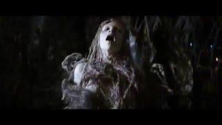 Последний охотник на ведьм 2015   Трейлер