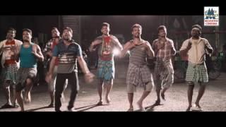 smart-phone-song-gana-bala-pandiyoda-galatta-thangala-tamil-new-songs