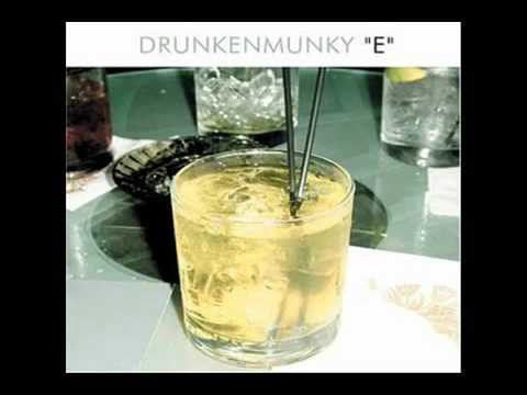 Drunkenmunky - E Original Extended Mix.mp4
