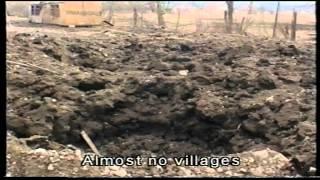 Фильм Чешских журналистов о войне в Чечне 1999-2000