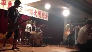 2013.01.02 宮古島市内のアバビルにて30歳の同窓会を開きました。