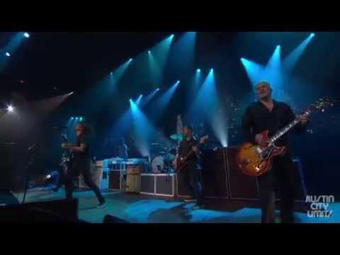 """Foo Fighters on Austin City Limits """"Congregation"""""""