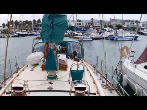 Tayana 37  - Boatshed - Boat Ref#227220