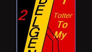 2 Belgen: I Totter To My Feet