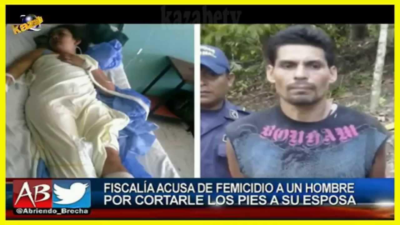 Honduras Noticias Especial En Vivo