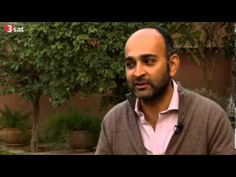 Blackbox Pakistan Doku 2013 deutsch