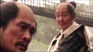 「真田丸」第3話に勝頼(平岳大)転生シーンと 「あさが来た」を入れたイ...