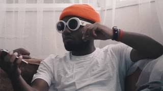 Watch Madeintyo Whoeva video