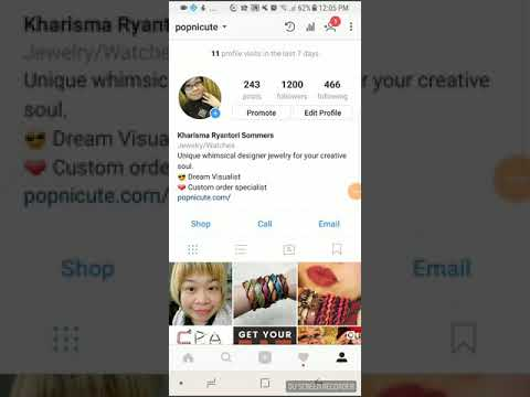 How to Make Instagram Shoppable without Third Party Apps