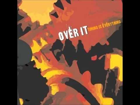 Over It - Timing Is Everything - 01 Limiter