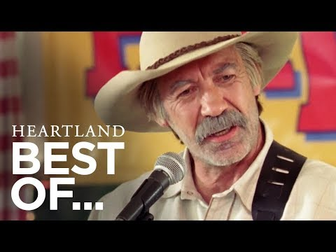 Heartland Best Of... Top 10 Musical Moments