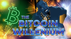 Bitcoin Setting Up For The Week of Opportunity! May 2020 Price Prediction & News Analysis