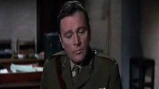 Where Eagles Dare - Briefing