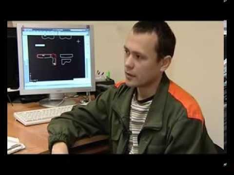 Кухни ЗОВ: белорусские кухни на заказ, кухни оптом