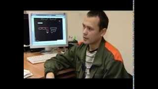 видео ЗОВ мебель: кухни белорусского качества
