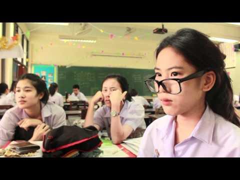 9thWONDERS! - (Official) Yoko in Thailand โยโกะ อิน ไทยแลนด์