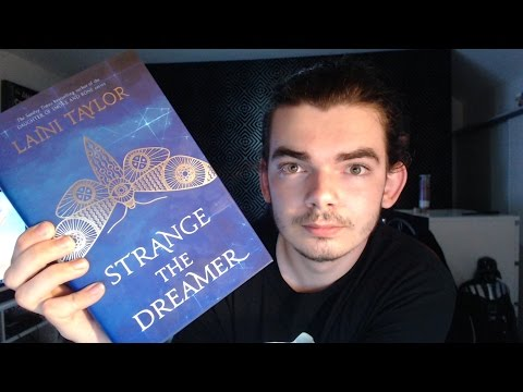 strange-the-dreamer-book-review