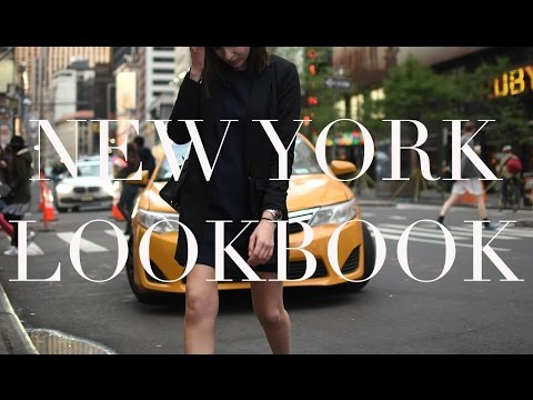 4a6c4878882 Spring Lookbook   Day Out