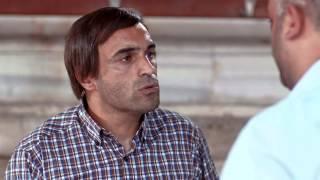 Olur Olur - Kayseri (Teaser)