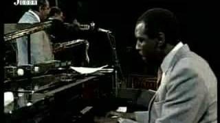 Freddie Hubbard - Stablemates