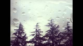 Flume - Bon Iver (instrumental cover)