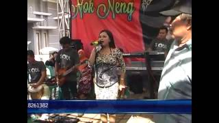 Video Mlenos Nok Neng - PALAPA TUGU Bapae Irno download MP3, 3GP, MP4, WEBM, AVI, FLV Agustus 2018
