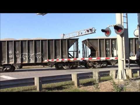 Virginia Shortlines: Chesapeake & Albemarle Railroad