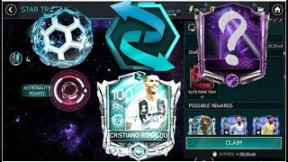 PRE-SEASON STAR TRAVEL EVENTS!!! PACKS OPENING!! 93+ PLAYER