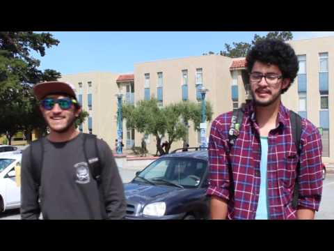 PSY321: CSUMB Coping with Anxiety