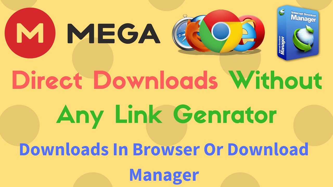 Internet download manager 6. 15 free download.