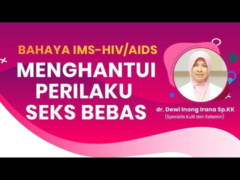 Dr. Dewi Inong Irana, Sp.KK  