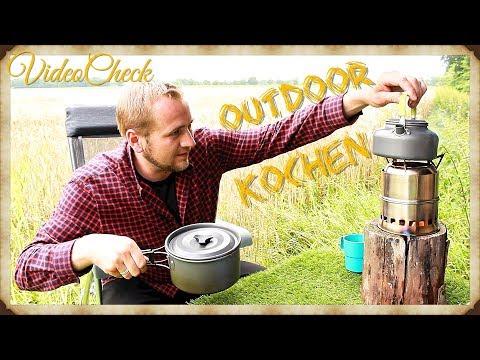 Outdoorküche Holz Test : Outdoor küche holz das brillant sowie attraktiv küchen in
